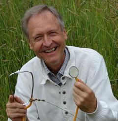 Dr. med. W. Baumgärtner