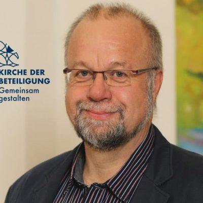Michael Göcking