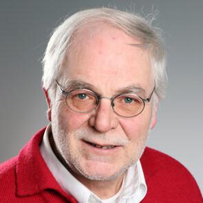 Günter Weingarten